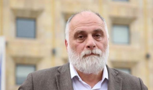 Guram_Palavandishvili