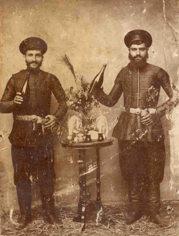 un 213 1 #другая сова история, карачохели, кинто, Старый Тбилиси, Тифлис