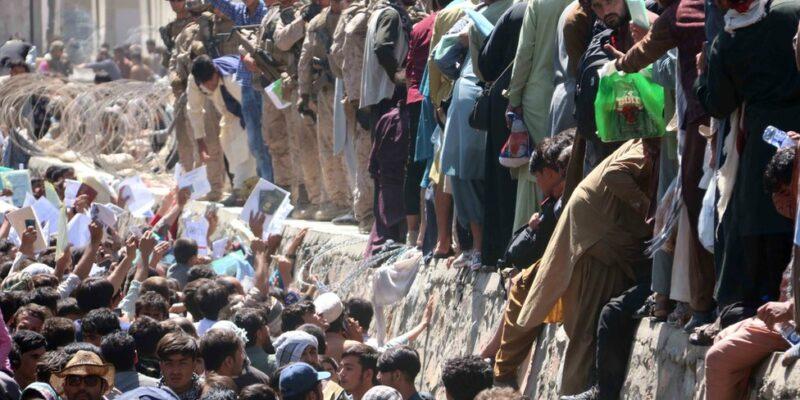 120333747 tass 47754218 Новости BBC «Талибан», Афганистан