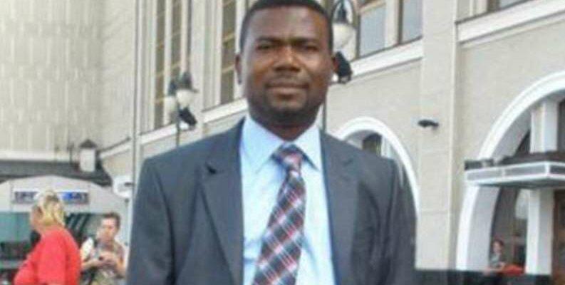 untitled 3 e1629977043304 #новости выборы-2021, Грузия-Нигерия, нигерия