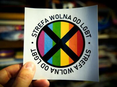 114412836 sticker 976 Новости BBC ЛГБТК