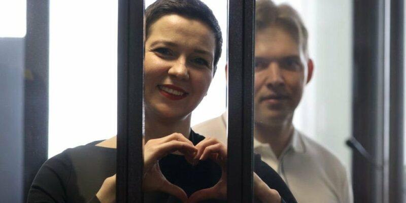 119703179 ce0517bd 23db 41d1 812d a5870dbd0df5 Новости BBC Беларусь, Мария Коллесникова