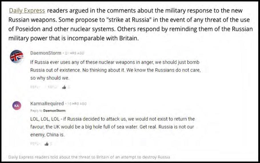Ученые показали в качестве примера перевод статьи на сайте RuEconomics