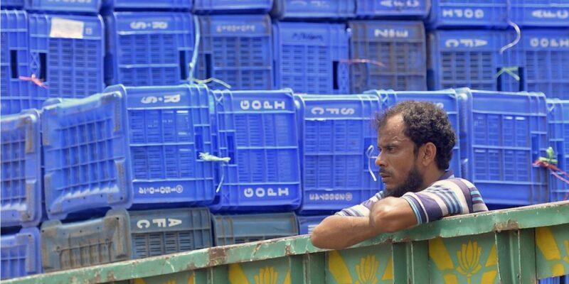 120405828 gettyimages 1233811722 Новости BBC Covid-19, пандемия коронавируса
