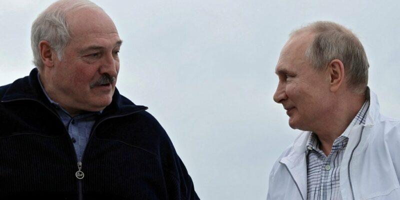 120438391 hi068334964 Новости BBC Александр Лукашенко, Беларусь, Владимир Путин, Россия