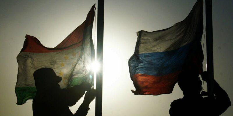 120447902 262ce813 1977 4bfa b823 4f7605505e8c Новости BBC «Талибан», Афганистан, Россия, Таджикистан, узбекистан