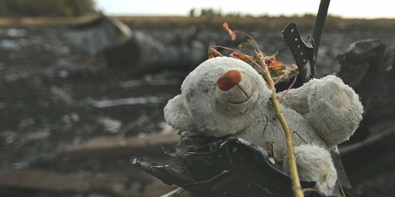 120451405 c3a0593d cf28 42aa bcba 4ed32705e311 Новости BBC авиакатастрофа, Донбасс, МН17, Россия, украина
