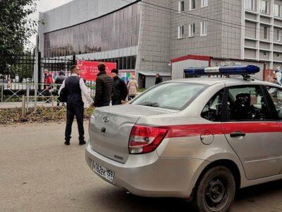 120604006 070740482 1 Новости BBC Пермь, Россия