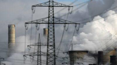 120661081 gettyimages 1230798789 Новости BBC Газпром, евросоюз, энергетика