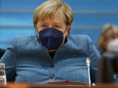 120672645 me peapilt getty Новости BBC Ангела Меркель, германия