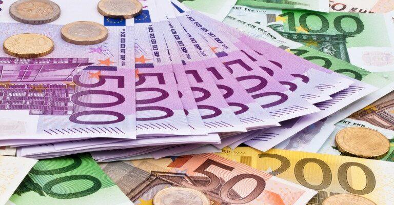 euro money #новости Виола фон крамон, Ираклий Гарибашвили, Ян Келли