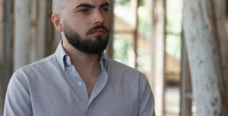 george noniashvili #новости Георгий Нониашвили, Европейская Грузия, Омбудсмен Грузии