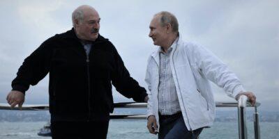 gr7mymdri4xuam3iyvz1flvcg4j5yqax #политика featured, Александр Лукашенко, Беларусь, Владимир Путин, Россия, Союзное государство