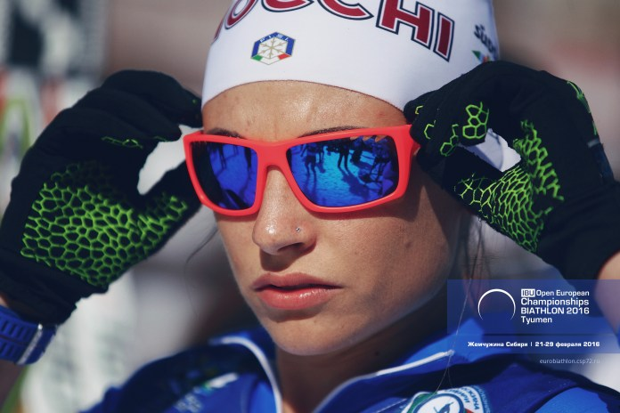 wallpaper_1 eurobiathlon.csp72.ru