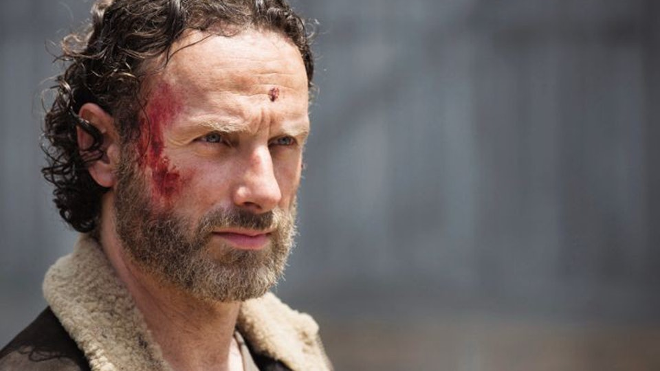 the-walking-dead-andrew-lincoln-4297