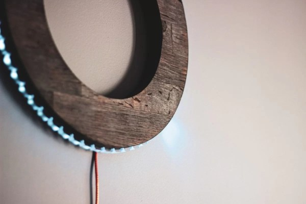 sovalab.pl meble na zamówienie biurka na zamówienie dekoracje żywica epoksydowa lite drewno
