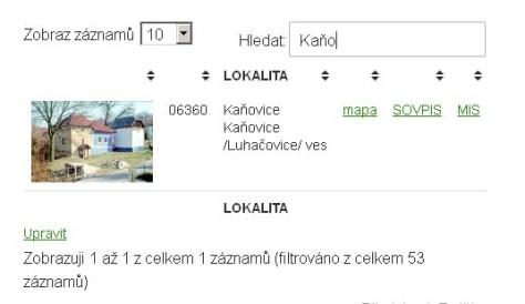 lokality_sovpis_kanovice