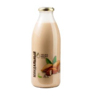 Молоко Миндальное VolkoMolko
