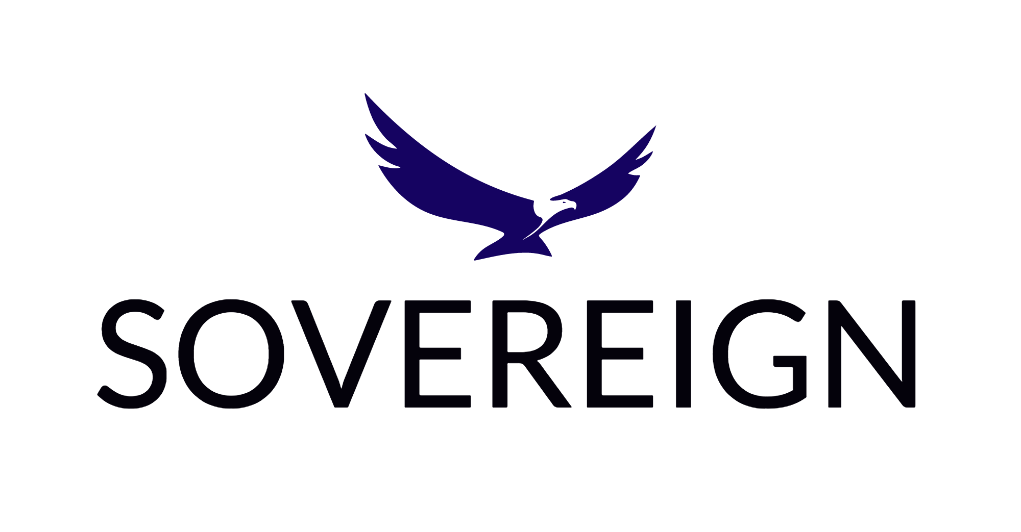Sovereign » Our Partners