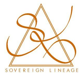 sovereignlineage.com