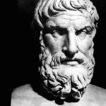 Epictetus, echoes through time