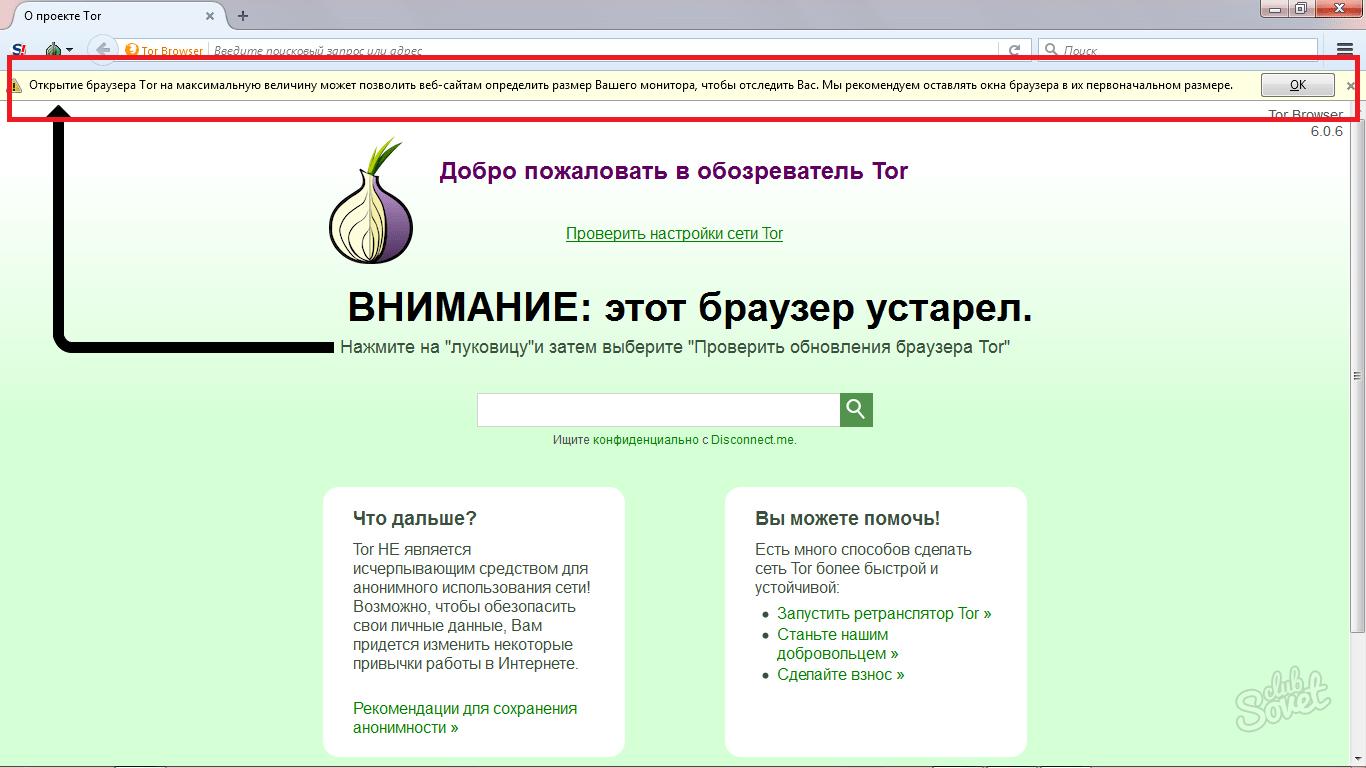 Минусы браузера тор hydra unity player для tor browser гидра