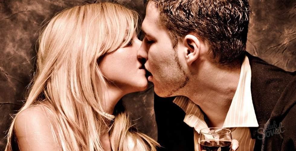 Datiranje poljubac na čelo