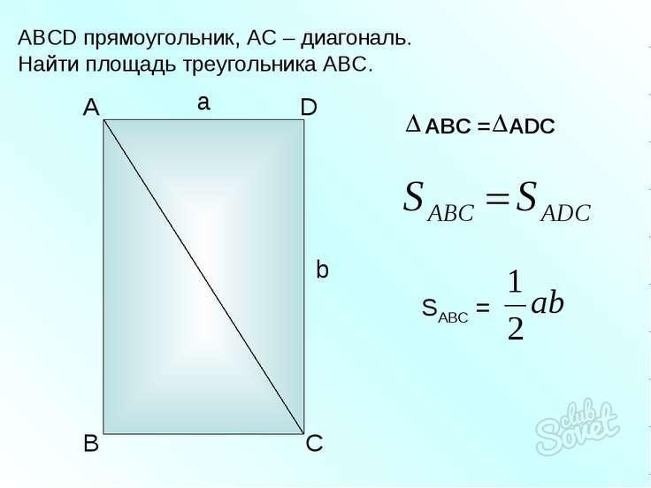 Решение задач на проценты площадь прямоугольника решение задач на языке php