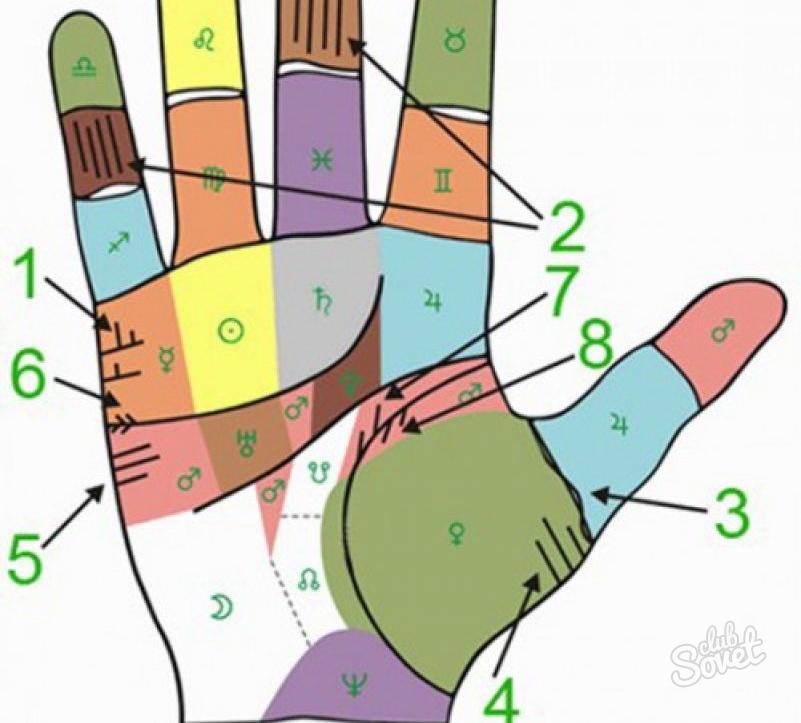 كيف ترى عدد الأطفال الذين سيكونون في متناول اليد على خط القلب فك خط الأطفال على اليد