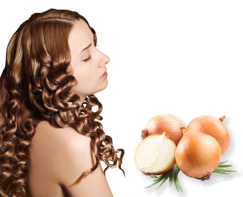 Losion za brzi rast kose
