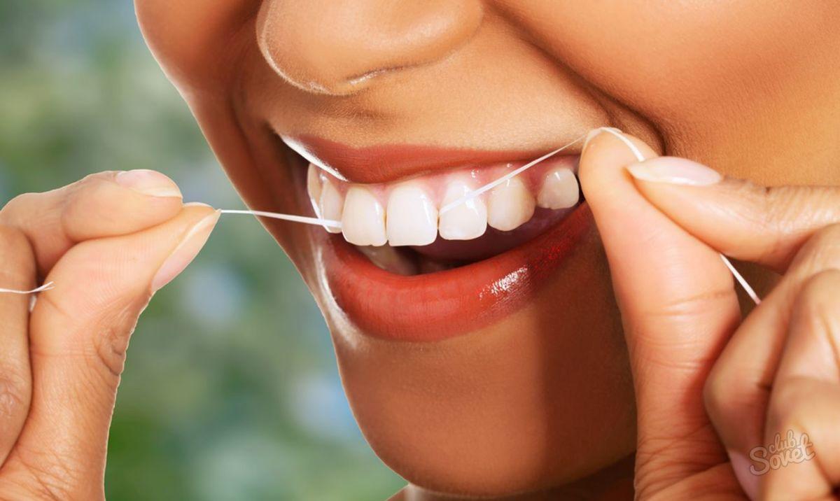 Este caria dentară o boală periculoasă pentru o femeie în timpul sarcinii??