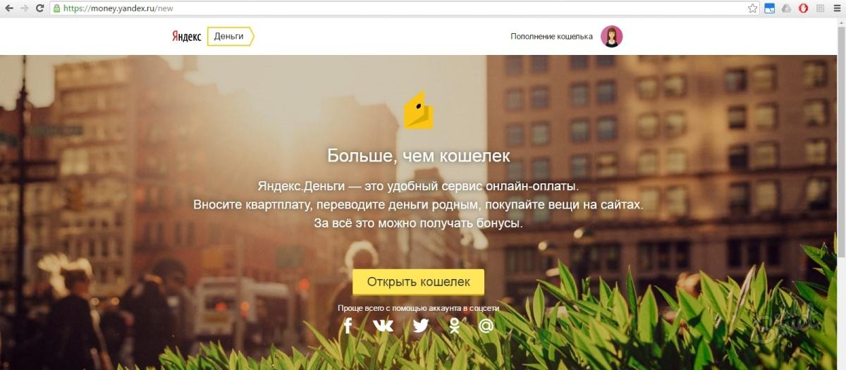 самый лучший бюджетный смартфон 2020 до 10000 рублей