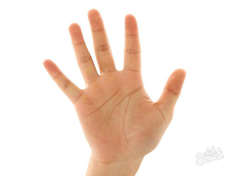 Костюм верки сердючки своими руками фото как встретишь