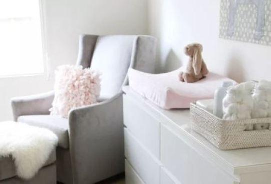 Светлый интерьер Как выбрать дизайн интерьера квартиры
