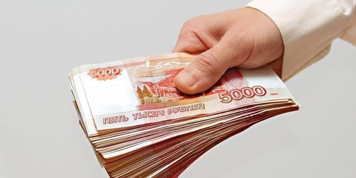 взять кредит онлайн на год казахстан
