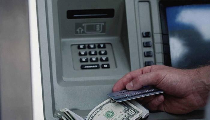 можно ли не отдавать кредит банку права и обязанности сторон по договору займа