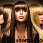 Как лечить болезни волос: полезные рекомендации