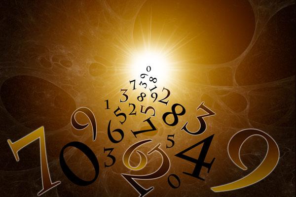 Картинки по запросу История развития нумерологии