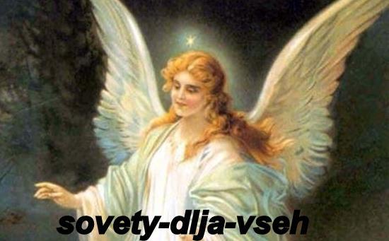 Дни Ангела у Алексея