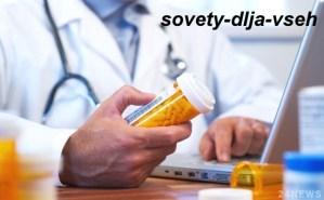 как избавиться от бессонницы лекарствами