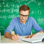 Онлайн курсы по физике