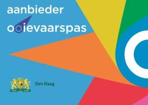 Ooievaarspas-banner