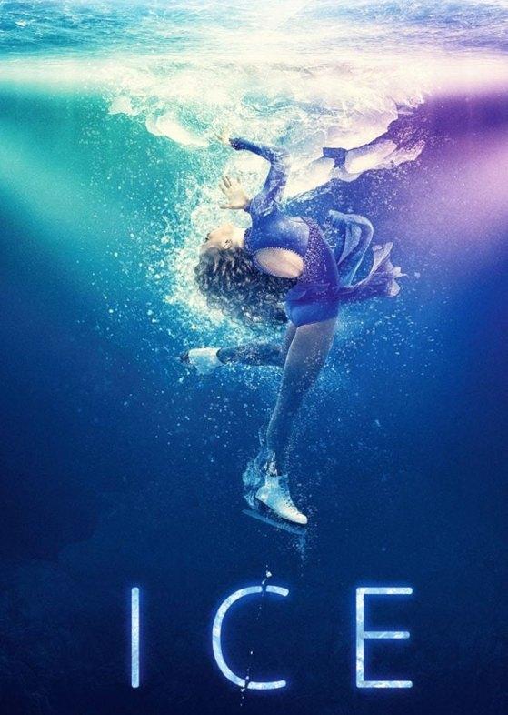 Ice with english subtitles