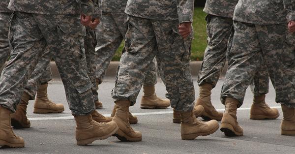 CFR-military-spending