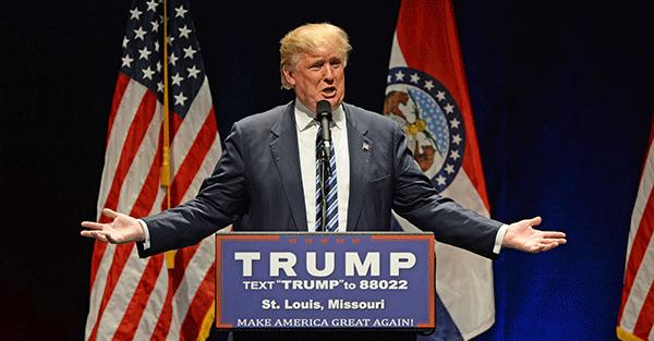 trump-campaign