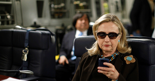 hillary-clinton-email