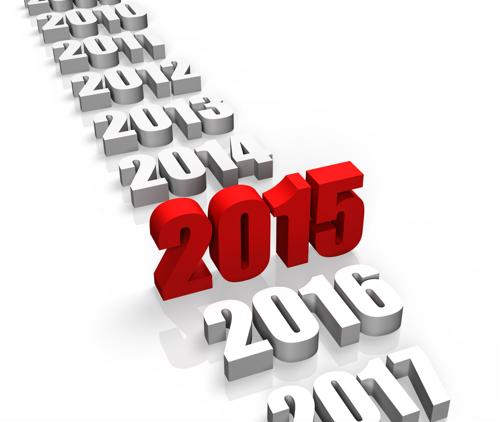 Compliance to be theme of 2015