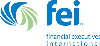 Earn a CPE credit during this webinar with FEI on the topic of What Finance Teams Need to Know to Avoid Audits, Maintain Tax Deductions, and Increase Cash Flow in Latin America
