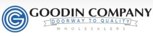 Goodin Company logo_Tax Compliance for Wholesale_Sovos