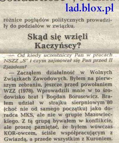 https://i0.wp.com/sowa.o.s.f.unblog.fr/files/2012/11/kaczynscy_2.jpg